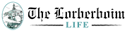 The Lorberboim Times Logo
